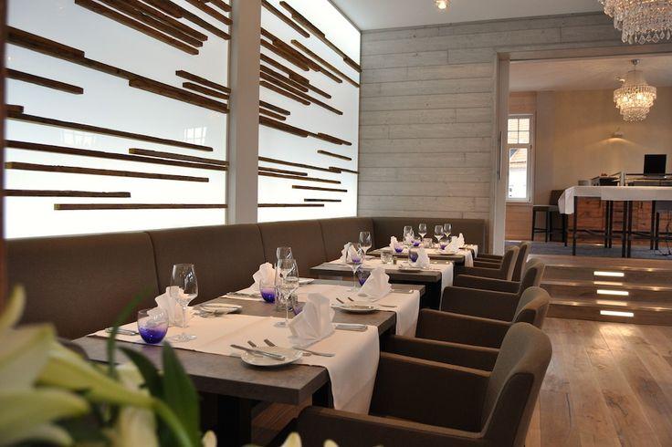 Restaurant in Braunlage