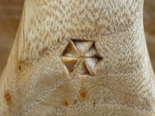 Best images about chip carving inspiration on pinterest