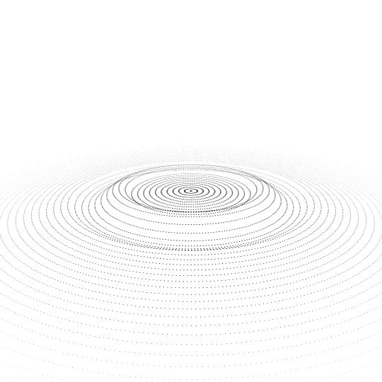 ripple. #gif #water #ripple