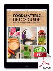 """Film - """"Food Matters - Let food be your Medicine"""" quote from 2012 statistics 1. Heart disease = 652,486 deaths 2. Cancer = 553,888 deaths 3. Modern medicine = 225,000 deaths How many death caused by vitamin and supplements in the last 23 years = 10"""