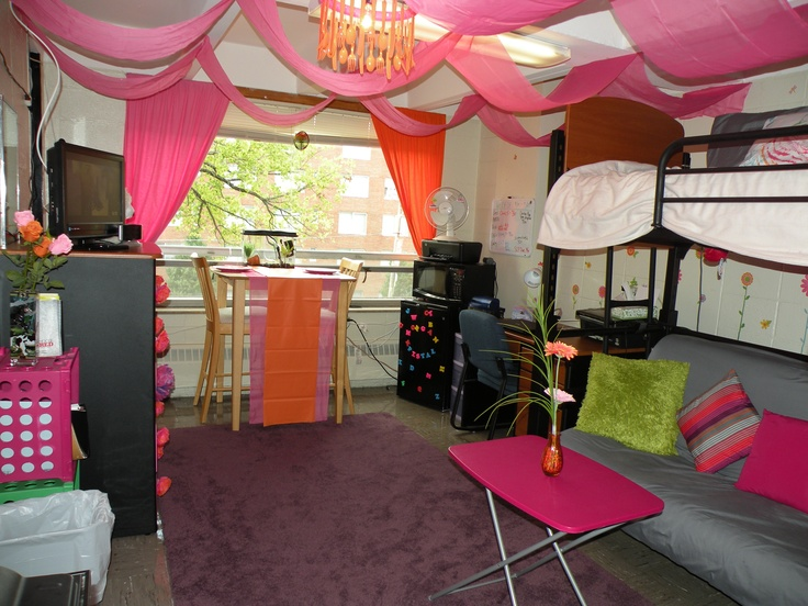 8 Best Images About Sims 3 University Ideas Bedrooms On