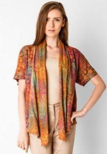 Blazer merupakan salah satu model pakaian batik formal yang cocok digunakan untuk acara apapun. Berikut contoh model baju batik blazer wanita semua umur terbaru