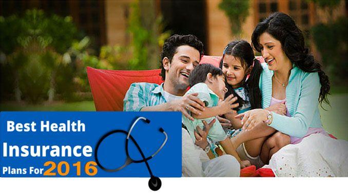 health-insurance-plans-2016