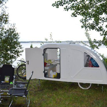 45 best wide path camper images on pinterest camper. Black Bedroom Furniture Sets. Home Design Ideas