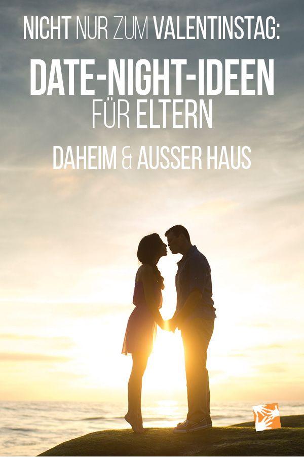 Kostenlose dating-sites für eltern