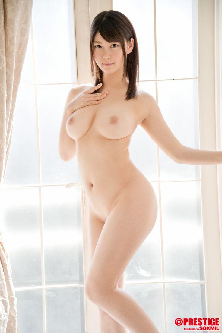 Ebony freak latina naked