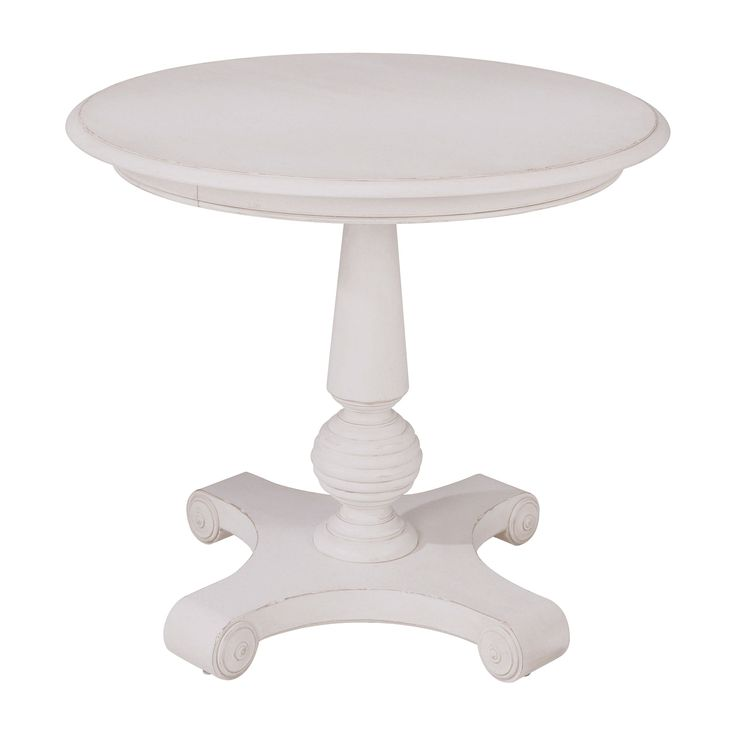 Ethan Allen Country Colors Coffee Table: 53 Best ETHAN ALLEN :: Painted Furniture Images On