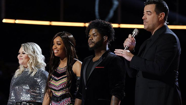 'The Voice,' 'Will & Grace' and of course NFL carry NBC to the top: Week 11 broadcast Top 25 and network rankings – TV By The Numbers by zap2it.com