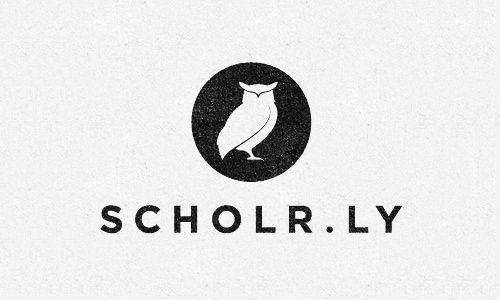 owl logo - ค้นหาด้วย Google
