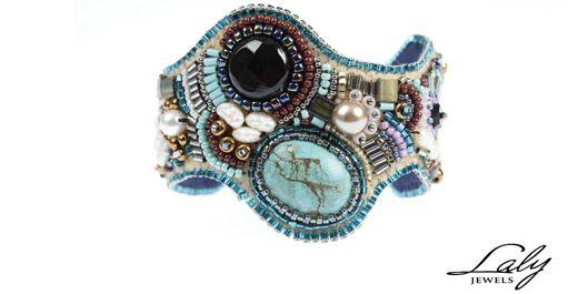 Creativinvista: Laly Jewels