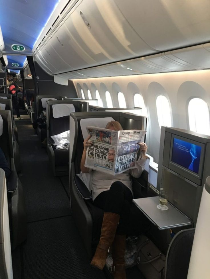 5 reasons NOT to fly on British Airways - Luxury Travel Diva