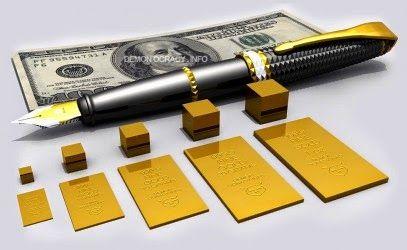 Nuestra Pasión por el Oro: Formatos comparativos de lingotes de oro