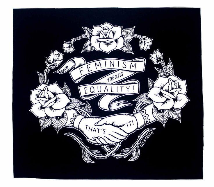 Best 25+ Justice Tattoo Ideas On Pinterest