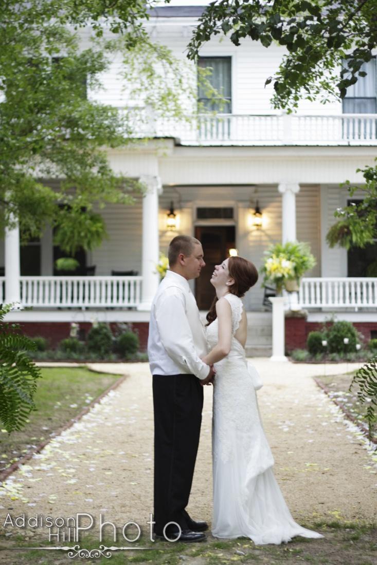 wedding reception venues woodstock ga%0A Wedding in Lexington  Georgia southern wedding www addisonhillphoto com
