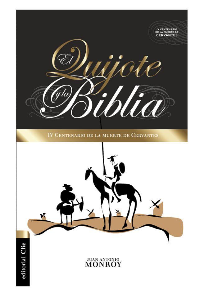 ISBN: 978-84-944955-8-8  El Quijote ha sido manoseado por especialistas de todas las ramas del saber humano y su texto ha sido analizado, criticado y comentado escrupulosamente por las más grandes inteligencias literarias, tanto españolas como extranjeras. Ningún escritor español que se precie de serlo, se irá de este mundo sin habernos dejado su opinión escrita sobre la genial obra de Cervantes, y de esta misma fiebre participan muchos escritores no españoles.  Pero con todo, el tema es…