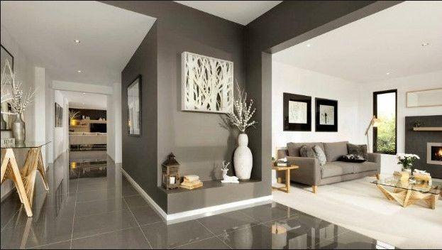 World Best Interior Design House Ide Dekorasi Rumah Interior