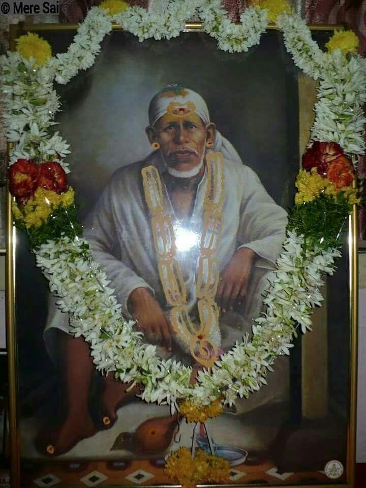 Mere Pyare Saii