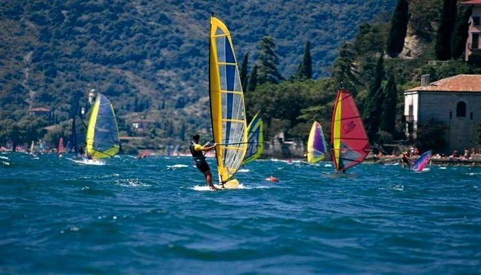 Global Windsurfing Equipment Market 2017 Analysis by Players - Drops Boards SAS, Witchcraft Windsurfing, Ricci International Srl - https://techannouncer.com/global-windsurfing-equipment-market-2017-analysis-by-players-drops-boards-sas-witchcraft-windsurfing-ricci-international-srl/