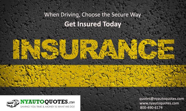 Pin on auto insurance