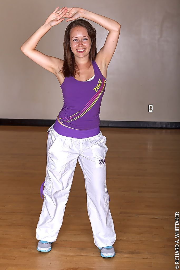 17 Best images about Zumba wear on Pinterest | Capri Dance workout clothes and Zumba