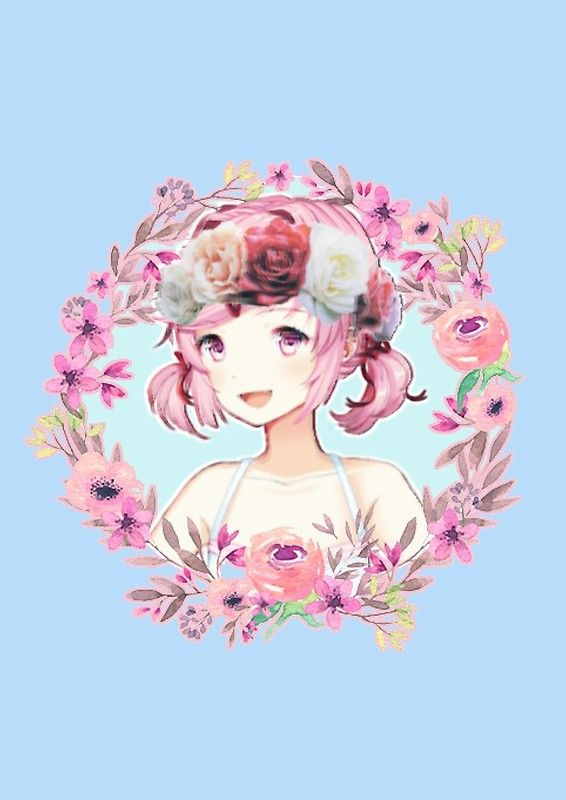 Pin En Design Edits Art My Redbubble Was Taken Down