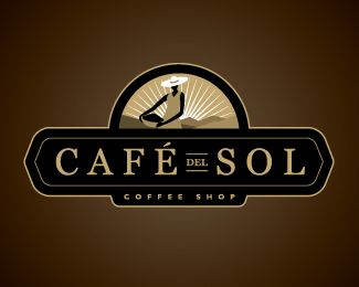 cafe-logo_Havana_Cafe-del-Sol-by-hannunevanlinna