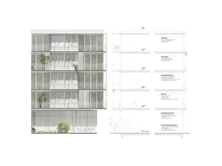 EM2N . Wollishofen housing . Zurich (8)