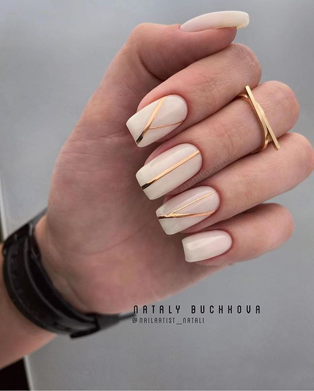 Spring Nails Trends Spring Nails Trends Federnagel Trends