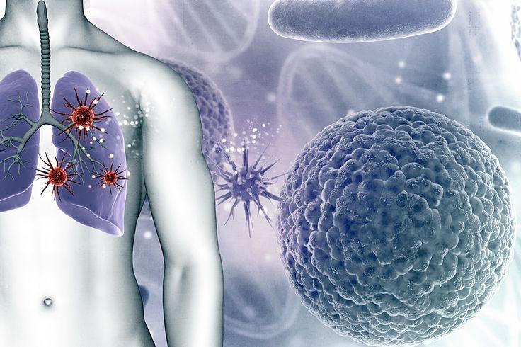 NanoGroup: KOMERCJALIZACJA PROJEKTÓW BADAWCZYCH