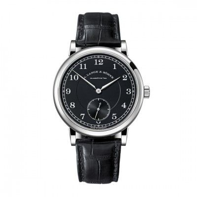 A.Lange & Sohne 1815 200th Anniversary F. A. Lange Mens Watch 236.049