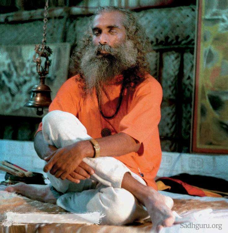 Sadhguru-Mystic-sub-wholeness-2