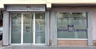 Image result for recepcion de consultorios odontologicos