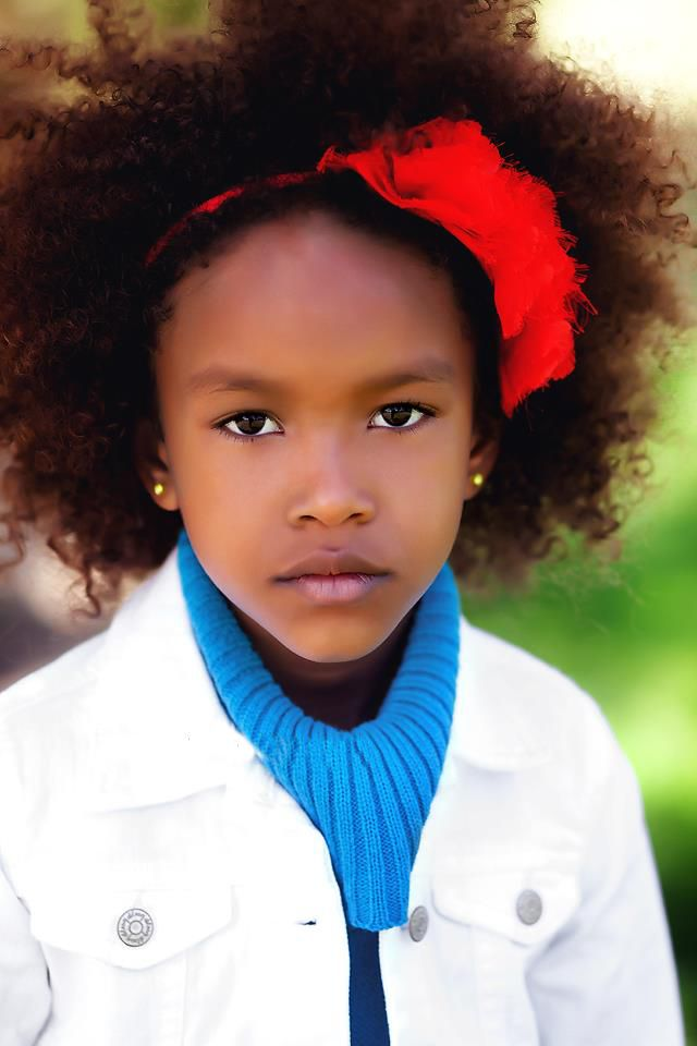 american children hair styles 55 best images about american hair on 8607