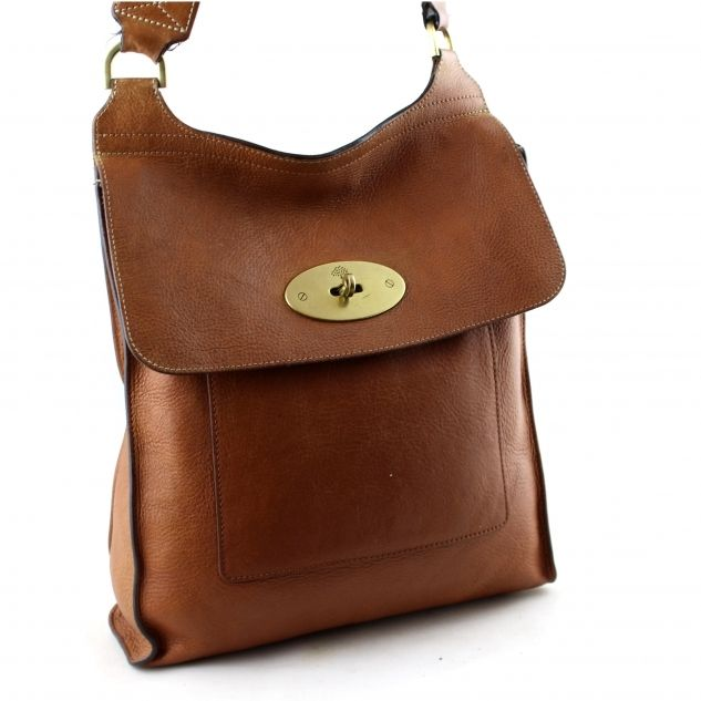 Mulberry Large Antony Mulberry Bag Mulberry Handbags Mulberry Antony