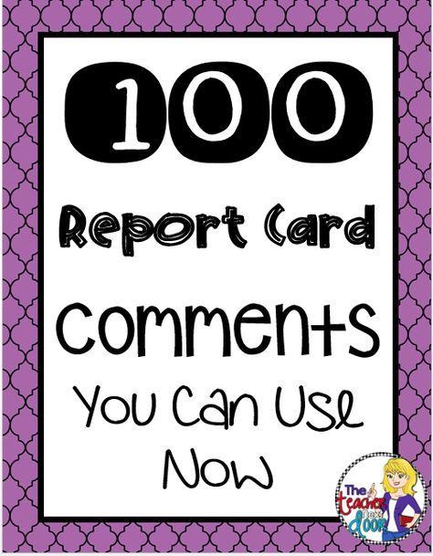 25+ legjobb ötlet csak a Pinteresten a következővel kapcsolatban - report card