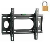 """InstallerParts Flat TV Mount 23~37"""" Lockable Tilt Slim Type WLT102S-- For LCD LED Plasma TV Flat Panel Displays -- This Locking Wall Mount Bracket is Perfect for Hotels or Outdoor Locations. Fits Toshiba, Samsung, LG, Vizio, Panasonic, Sony and More! - http://www.tokyohotel-mega.com/installerparts-flat-tv-mount-2337-lockable-tilt-slim-type-wlt102s-for-lcd-led-plasma-tv-flat-panel-displays-this-locking-wall-mount-bracket-is-perfect-for-hotels-or-outdoor-locations-fits-tos/"""