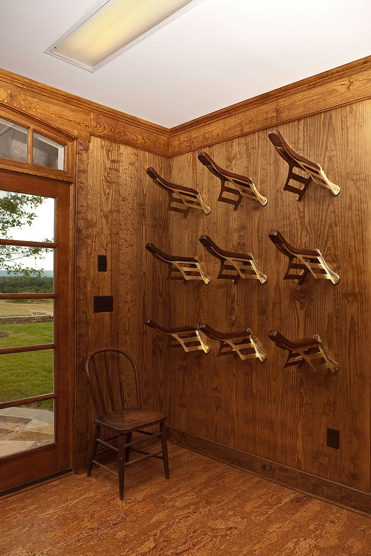 127 Best Images About Beautiful Barns Tack Rooms On