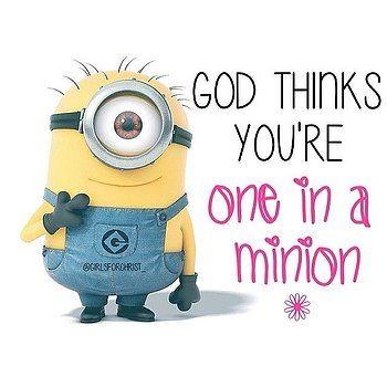 https://www.google.com/search?q=religious minion quotes ...