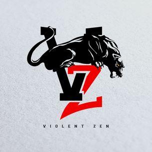 Brief | Logo for Top Quality Dobermann inspired company, dog sports equipment | Logo design contest