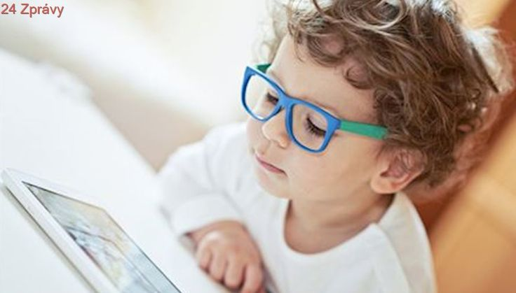 Už malé děti se na svět dívají ekonomicky. Stačí jim pozorovat ostatní