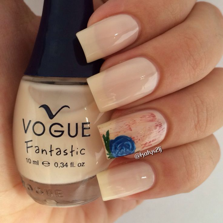 A Nail Art Beauty Salon Fashion Makeover Game For Girls: 64 Best Images About Esmaltes Nail Art Shop On Pinterest