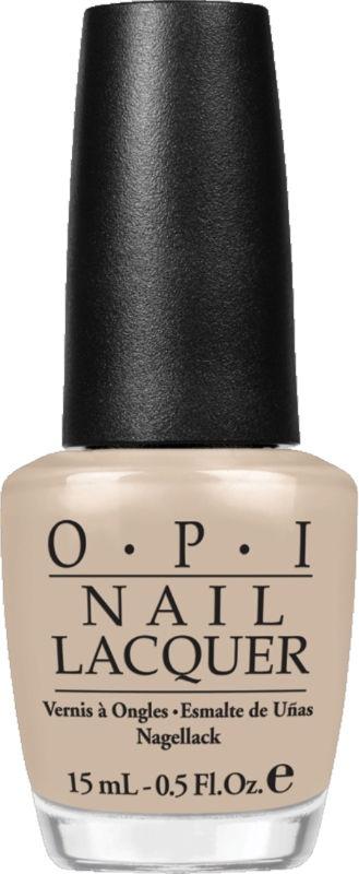 Hot now: taupe nails #MAXCONNECTORS #EmilyTaylor #beauty #OPI #nails #ToniMaticevski #MBFWA2012