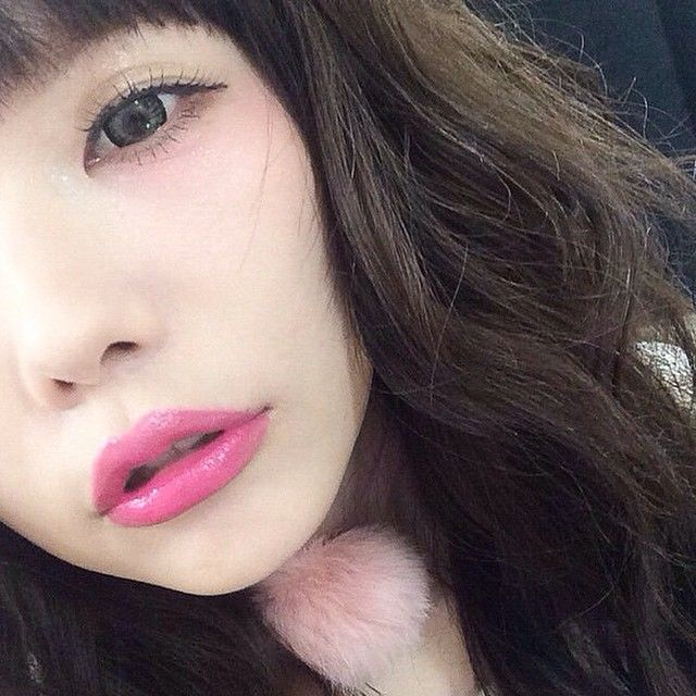 Instagramのメディアgyarulzzangs  - 私はクソ学校を憎むそんなに#tsubasamasuwaka #tsubasa #masuwaka #candydoll #dollywink#益若つばさ#gyaru #gyarus #japan #japanese #jfashion #jstyle #asianfashion #asian #fashion #girl #female #cute #kawaii #nice #model #japanesemodel #japanmodel#日本#日本人#ギャル#instafashion #instastyle