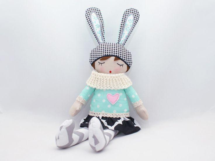 Doll Dalla,