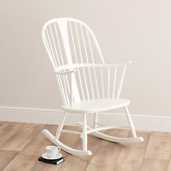 ... Modern Rocking Chairs on Pinterest  Rocking chairs, Wool and Chairs