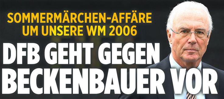 http://www.bild.de/sport/fussball/dfb/geht-gegen-beckenbauer-vor-44451916.bild.html