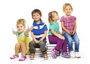 MUSEUM REVIEW: Pretend City's New Homeschool Days and Classes #homeschool