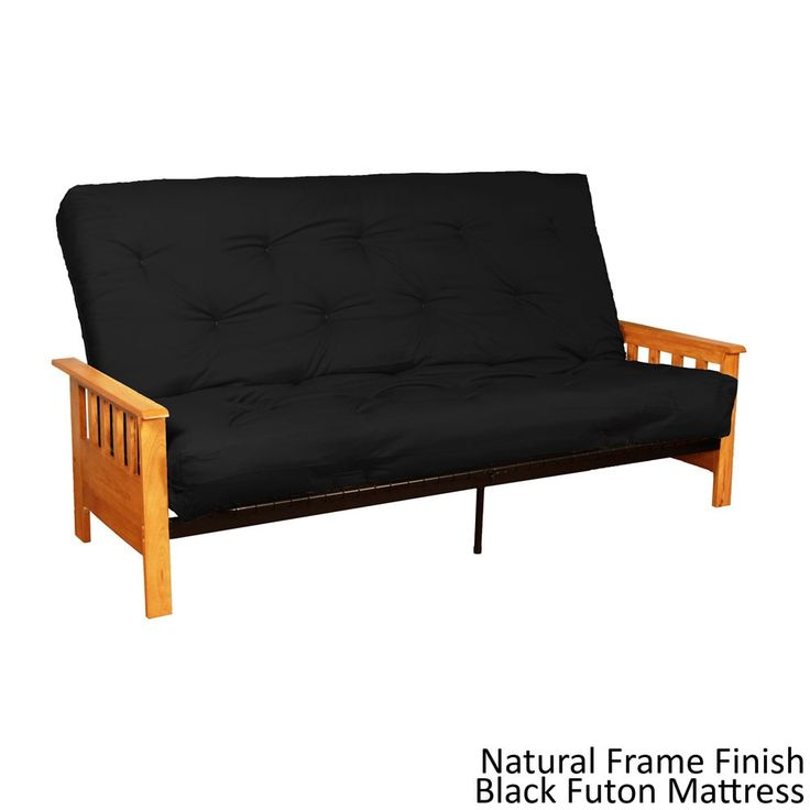 Best 25 Futon Bed Ideas On Pinterest Futon Bedroom Floor Mattress And Natural Bed Covers