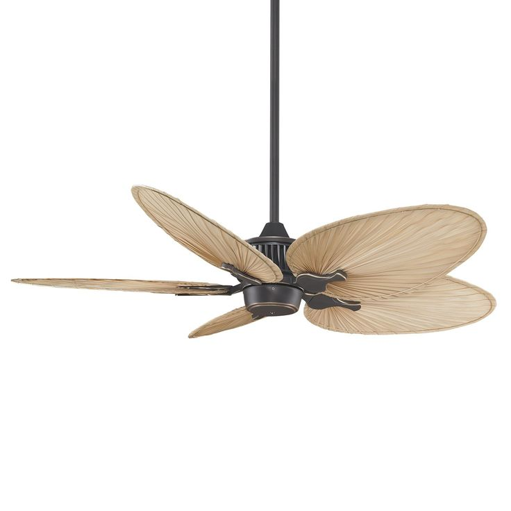 64 Best Ceiling Fans Images On Pinterest Blankets
