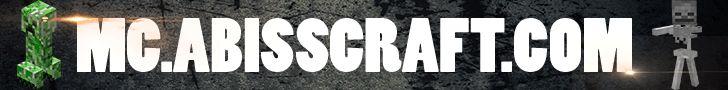 mc.abisscraft.com